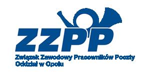 Związek Zawodowy Pracowników Poczty Polskiej Oddział w Opolu